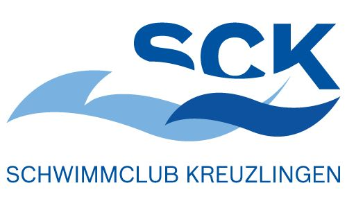 #SundayFunday update on #PSW with an afternoon taper #workout from our Team #Kreuzlingen series.  Details on our platform at https://bit.ly/psw-sck-180713 #Swimming #Training #Coaching #GoSCK #KREUpic.twitter.com/DUQBpmG1mI