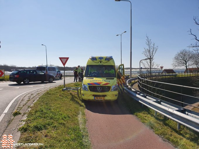 Kleine incidenten op de zondagmiddag https://t.co/q3nHY2l6ug https://t.co/NjAjg1eLBR