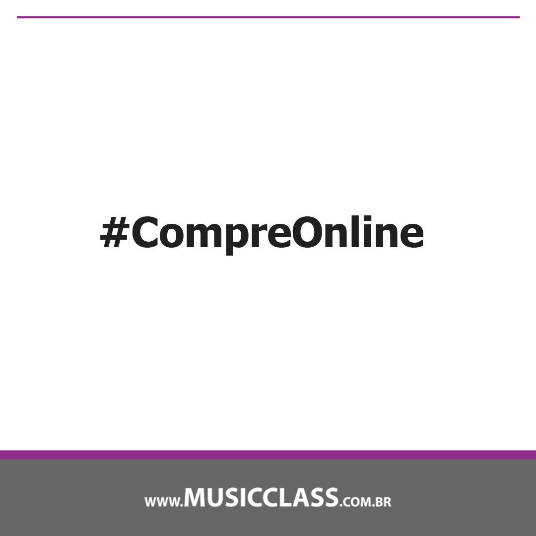 CompreOnline RecebaEmCasa #musicclass #emcasa #compreonline #sjcampos #saojosedoscampos #pandemia #fiqueemcasa #valedoparaiba #jacarei #taubate #sjc #caçapava #mogidascruzes #pindamonhangaba #guaratingueta #jundiai #igarata #saopaulopic.twitter.com/VEB0kUkyvo