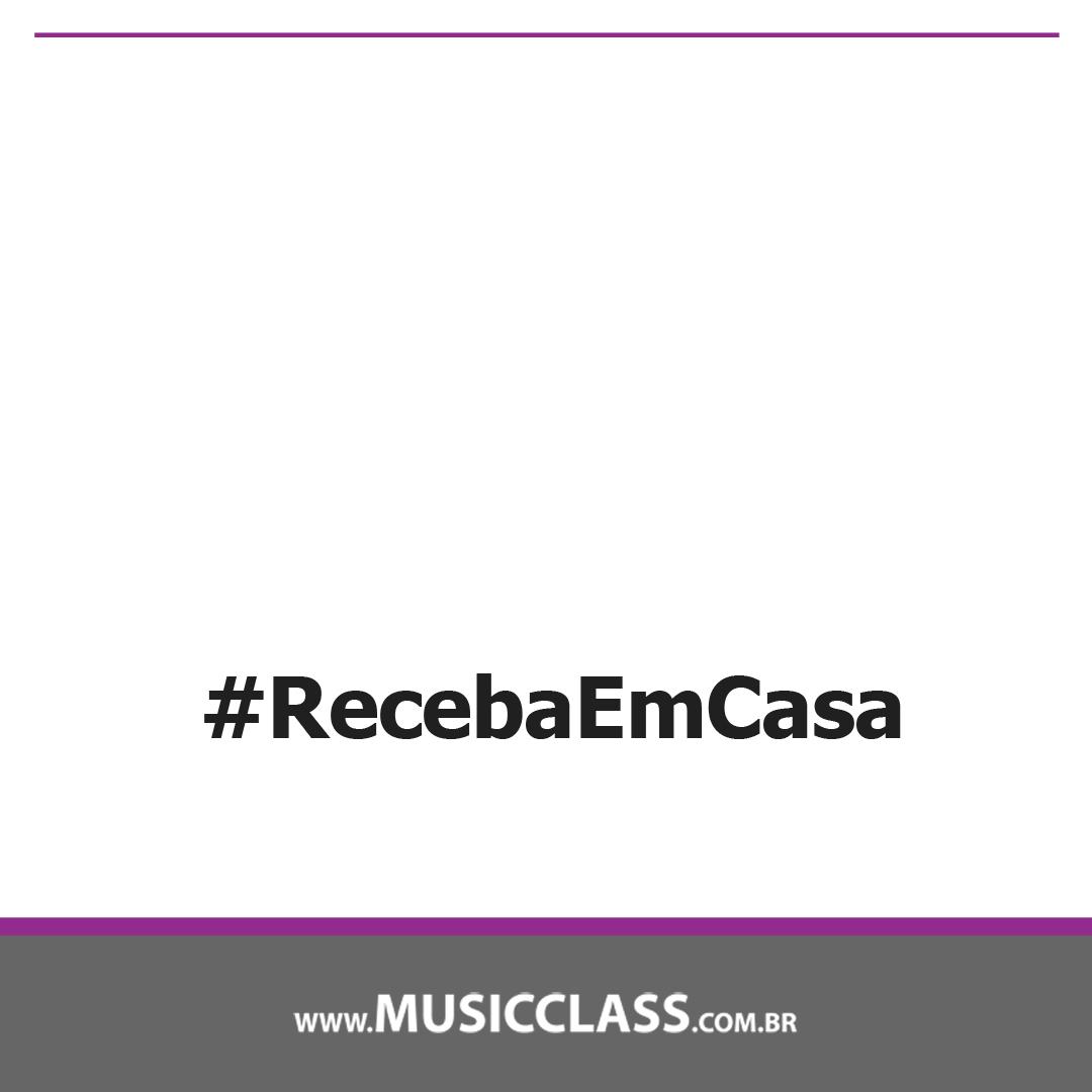 RecebaEmCasa #musicclass #emcasa #compreonline #sjcampos #saojosedoscampos #pandemia #fiqueemcasa #valedoparaiba #jacarei #taubate #sjc #caçapava #mogidascruzes #pindamonhangaba #guaratingueta #jundiai #igarata #saopaulopic.twitter.com/fFeWeqnsk0