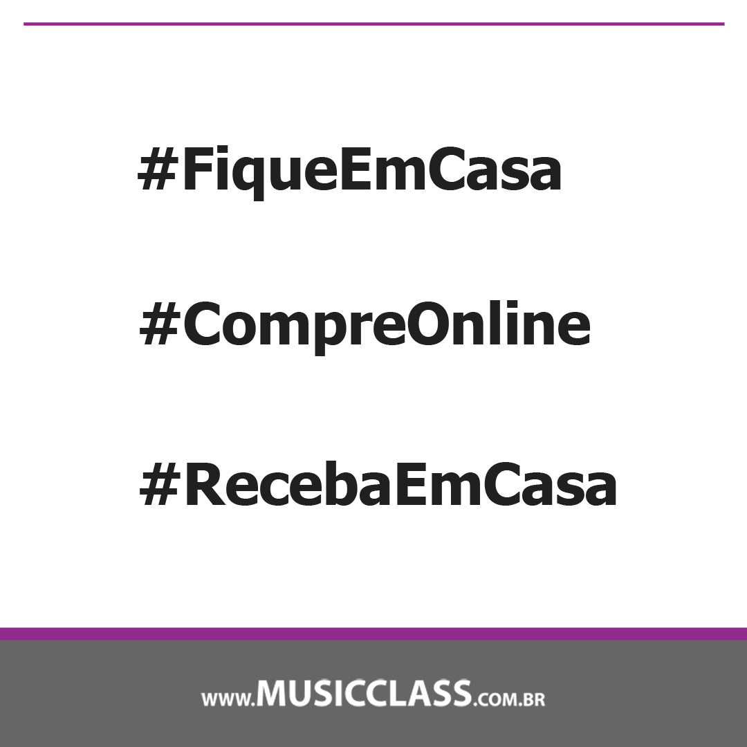 FiqueEmCasa CompreOnline RecebaEmCasa #musicclass #emcasa #compreonline #sjcampos #saojosedoscampos #pandemia #fiqueemcasa #compreonline #delivery #valedoparaiba #jacarei #taubate #sjc #caçapava #mogidascruzes #pindamonhangaba #guaratingueta #jundiai #igarata #saopaulopic.twitter.com/zCLQSwzMcl