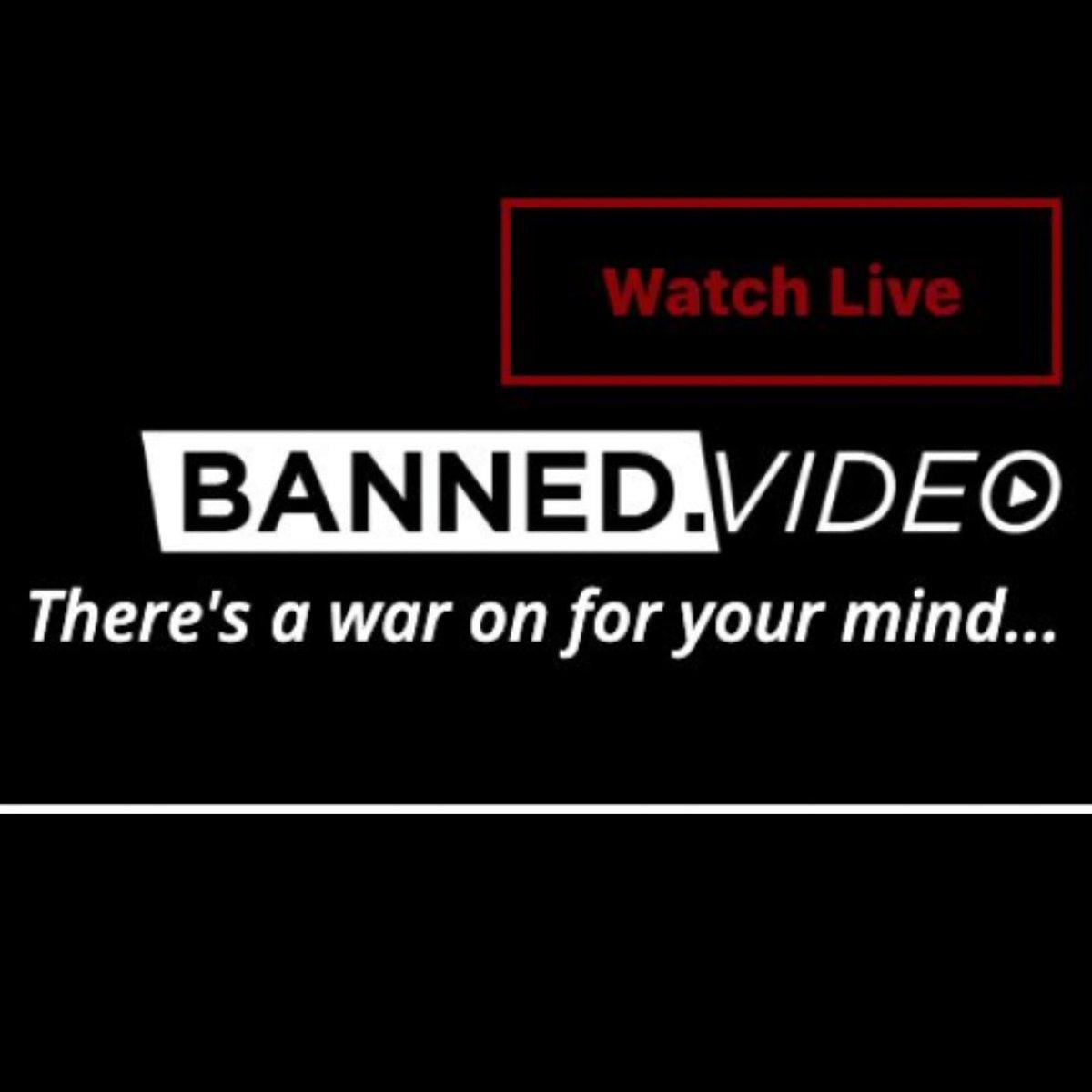 Fake News Media are the REAL threat !    Please visit https://banned.video/   #CNN #MSM #FakeNewsMedia #Coronavirustruth #Covid_19 #tvanouvelles #Canada #Trudeau #Legaultpic.twitter.com/lVlWKzxUkp