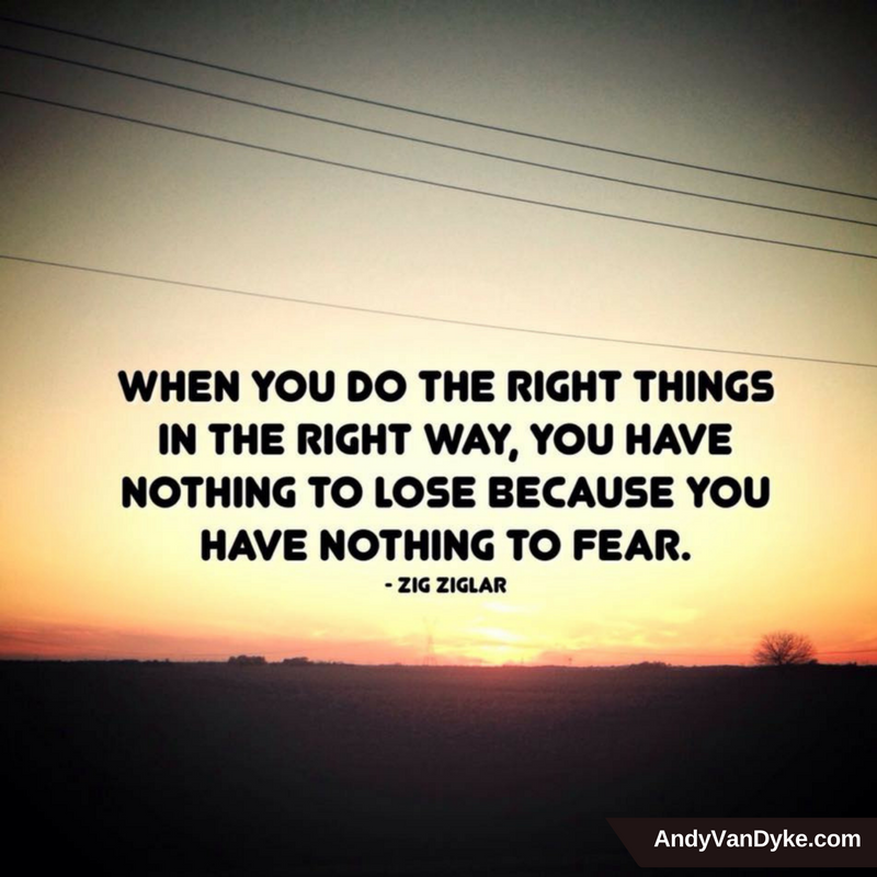 Do what is right!  #wordsofwisdom <br>http://pic.twitter.com/UDG9LfgmwI