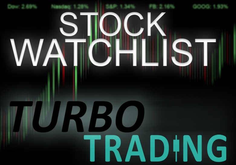 Stocks to Watch for April 6, 2020 for $ADMA, $APT, $CCL, $CODX, $FSLY, $IFRX, $KALA, $LVGO, $MRNA, $NVAX, $PTON and $SRNE is now posted in our Stocks To Watch Channel and at  http:// turbotrading.biz/members-stocks -watch  …  #StocksToTrade #stockstowatch #daytrading<br>http://pic.twitter.com/HPUR8ufvRL