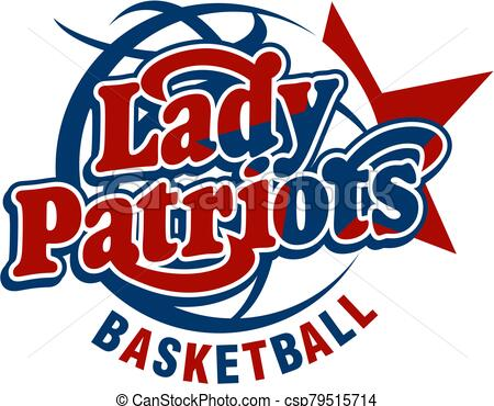 #ladypatriots #clipart #basketball #vector #earlferguson #canstockphoto #screenprint #screenprinting pic.twitter.com/ByLqfyK4Rg