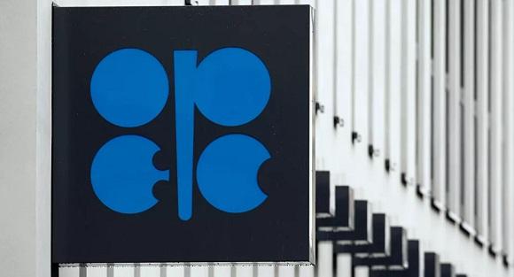 Rusia no se responsabiliza por la ruptura con el acuerdo OPEP+ http://dlvr.it/RTDbGGpic.twitter.com/CmrFEjdvlX
