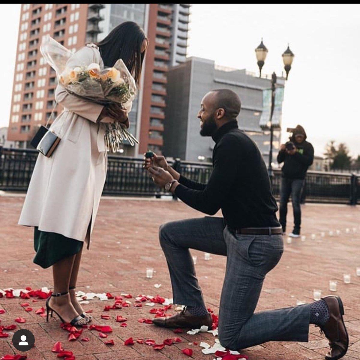 LUXE PROPOSAL:  @TheBlkBach  . . . .  #luxeapproved #luxewedding #luxekurves #luxebride #lifestyle #lafw #nyfw #wedding #weddingvibes #womenpic.twitter.com/BqfyFANwKm