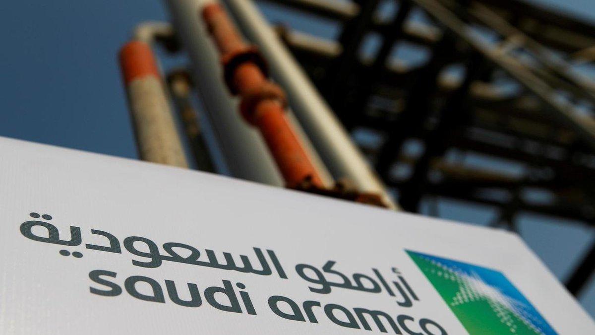 Chronique des matières premières - Pétrole: l'OPEP+ se donne un délai pour négocier des baisses de production https://rfi.my/5hSr.tpic.twitter.com/hoRPnF5134
