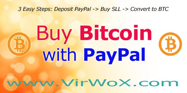 Buy Bitcoin With PayPal! Also with CC, paysafecard, Skrill, OKPAY https://www.virwox.com?r=4db29virwox.com/?r=4db29 #btc #bitcoin 18pic.twitter.com/EHlOnxSE3T
