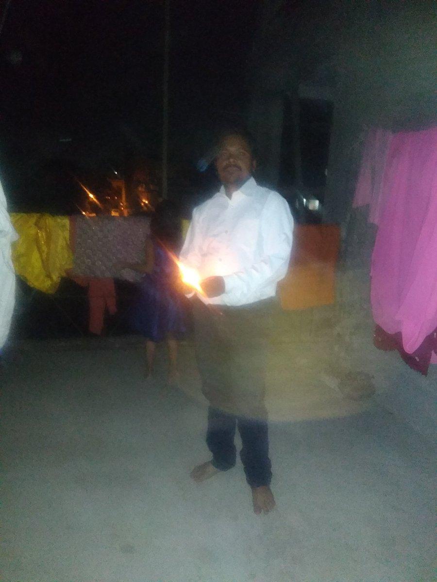 #ContestAlert #XperiaMall #Lodha  #Pallavacity #Domvibli #candles #Curfew #Diya Tagging @ManojGu61663381  @ashishgupta_inpic.twitter.com/7ZbgsIOgzT