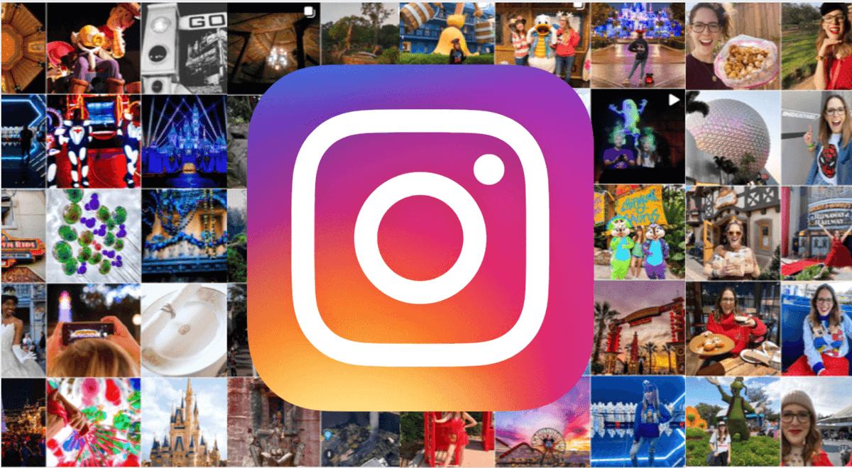 The 5 Best Disney Instagram Accounts You're (Probably) Not Following #disneyinstagram #disneyathome #disneylife  https://bit.ly/39Ml84Apic.twitter.com/xnp3LSXu52