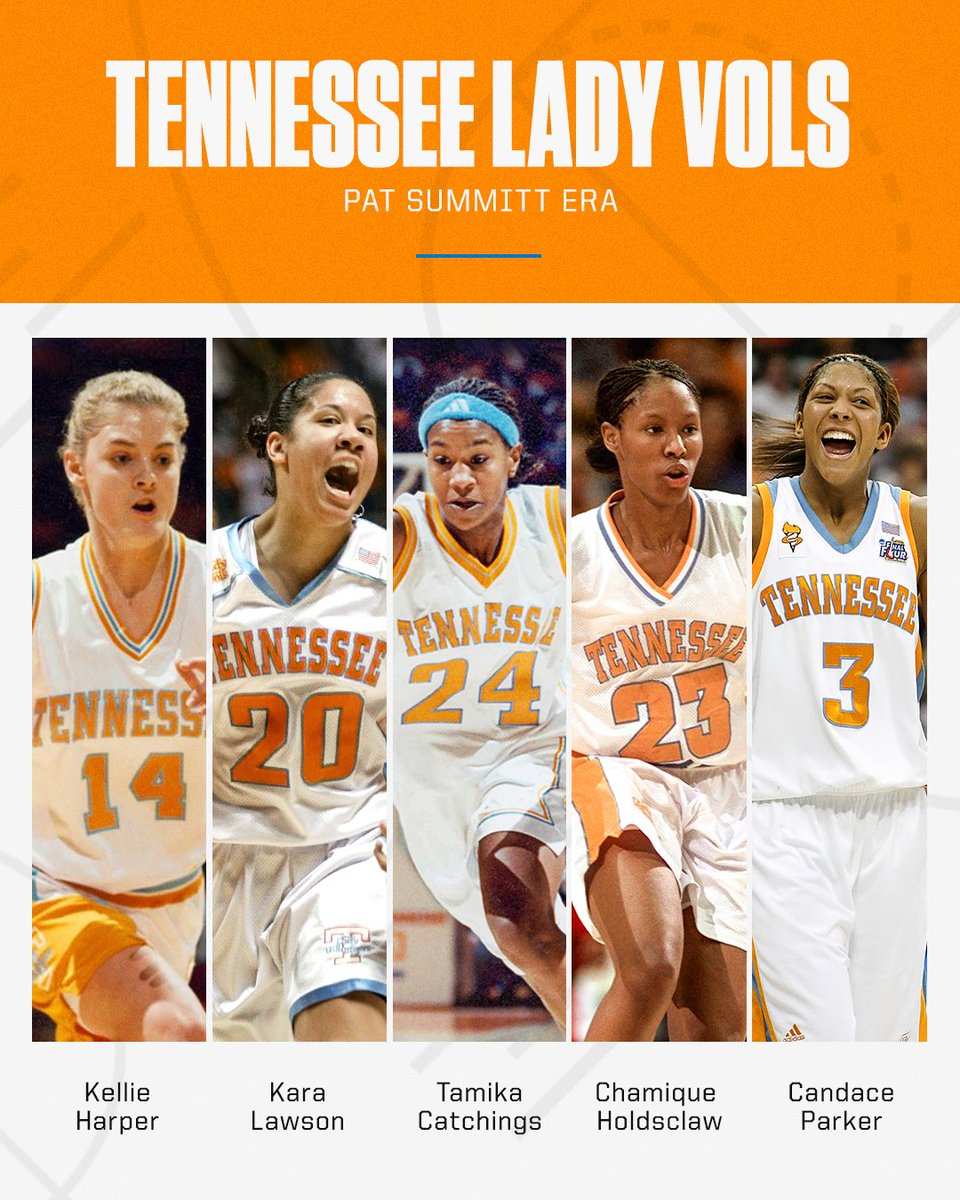 Lady Vols vs. Gamecocks Who would get the W?