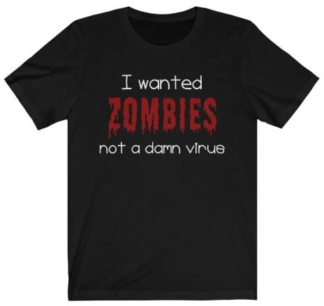 Wanna complain? Get this t-shirt now! http://youpieceofshirt.com #funnytshirt #Memes #tshirts #tshirtdesign #tshirtshop #zombies #fashion #Mensfashion #womensfashion #apocalypse2020 #tees #teeshirt #youpieceofshirt #Tweetpic.twitter.com/TZEX3Saj9X