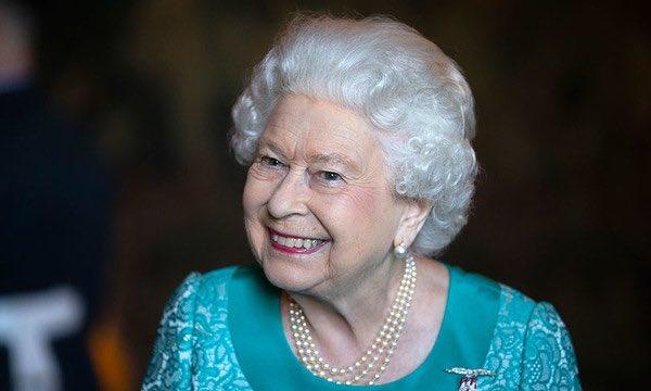 Absolute Perfection from our #Queen  ...  #coronavirus #QueensSpeechpic.twitter.com/jyvxycMBAt