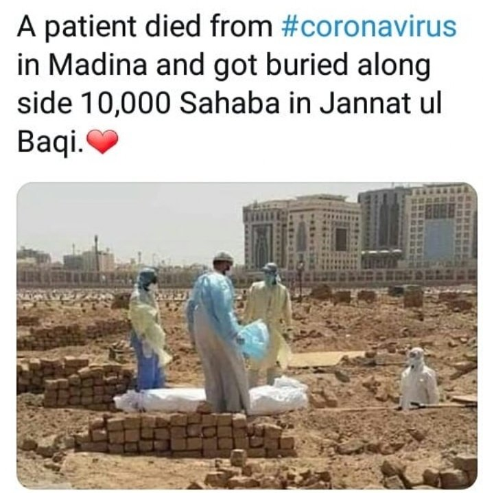 If Intyhai he khushnaseeb banda Had a face  MA SHAA ALLAH ⚘ Lagta es bandy ny waqt py ALLAH ko Razi kar lya ta warna aj kal to janaza b nai hota pic.twitter.com/kzC0wL2ZCn