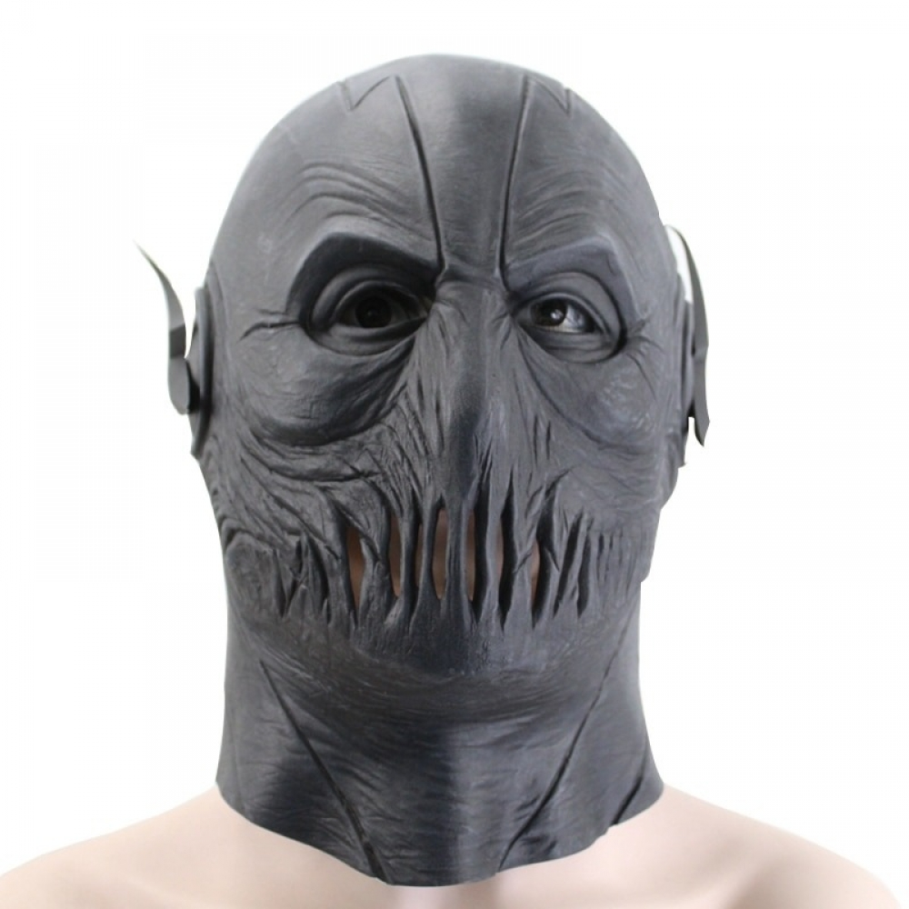 Halloween Party Latex Mask #instamood #partying https://eventsoutfit.com/halloween-party-latex-mask/…pic.twitter.com/5TFV9oEXx4