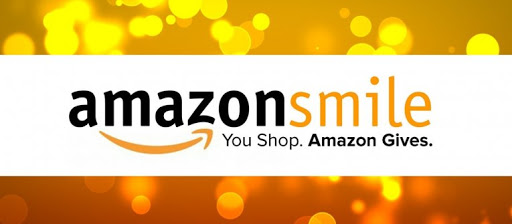 Show you care by remembering LCFS when shopping online with Amazon. AmazonSmile makes it easy to nurture and strengthen children and families from the safety of your own home.   Just shop using http://smile.amazon.com/ch/36-2167778 and set LCFS as your charity. It's that simple to #GiveBack. pic.twitter.com/YTEbgnG3r4
