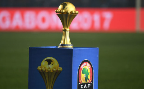 Football governing body has announced that scheduled matches for the next international break have been postponed till further notice due to the outbreak.     #africaleague #cupofnation #edosport #Edosportsfestival #footballnews #localleaguesport #naijaspo https://www.gistunit.com/2020/04/sport-eagles-benin-afcon-qualifier-postponed-until-further-notice/…pic.twitter.com/LiqDce7fpD