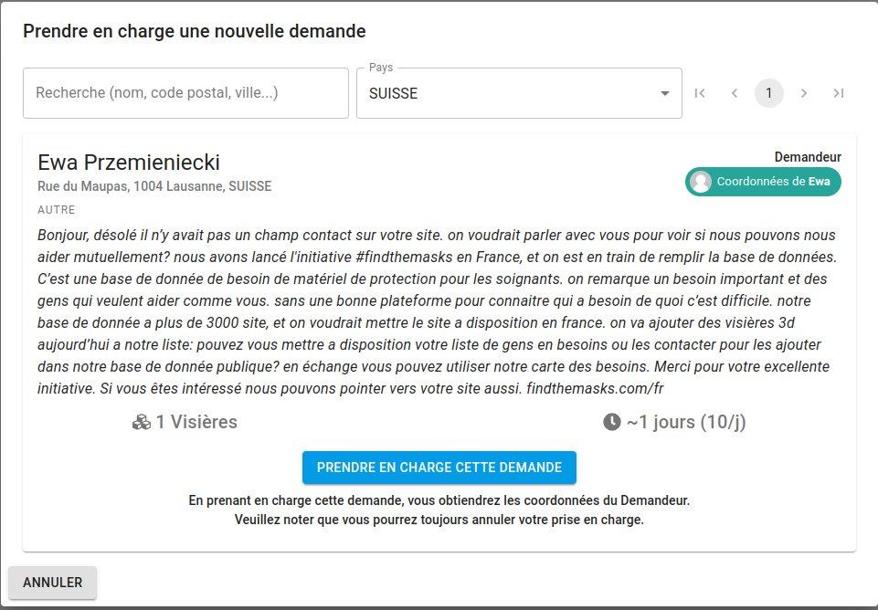 @Heliox_Lab ou @antonintlh ? Drole de demande sur http://covid3d.fr dans la rubrique suisse qui demande un partenariat pic.twitter.com/ks01LZyTaq
