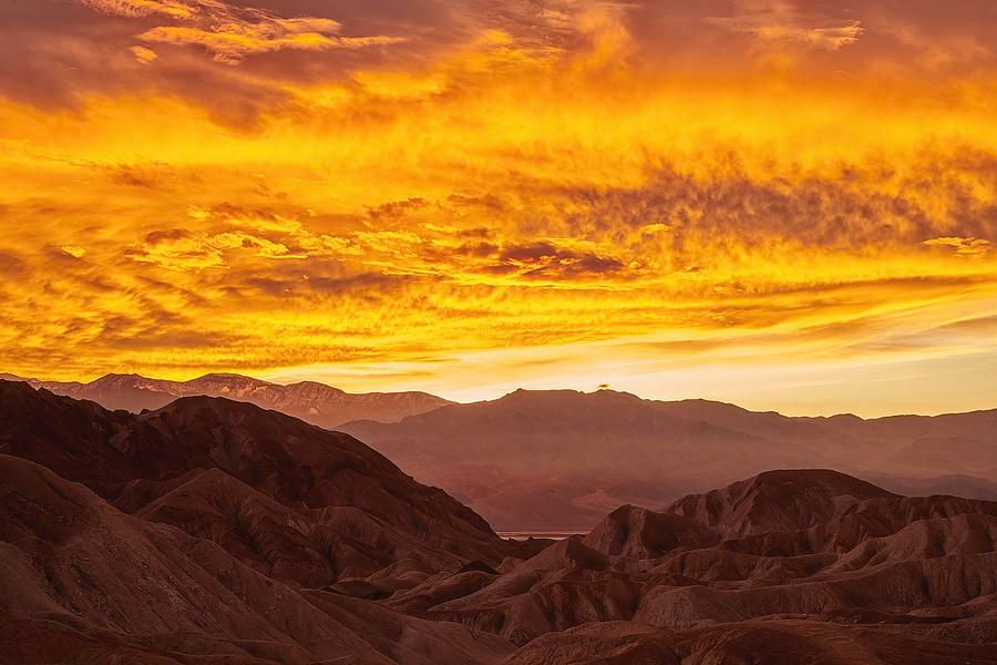 Art for the Eyes ! https://buff.ly/351ojTI #deathValley #photography #PhotographyIsArt #artistry #decor #decorate #design #amazing #artlover #picoftheday #naturelovers #artlovers #landscapelovers #oceanlovers #nature #followme #followers #fineartamerica #artworks #artpic.twitter.com/PzIuyGVUUu