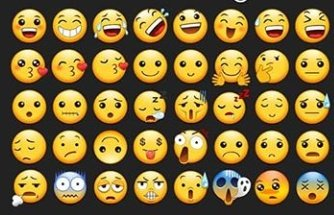 In present situation- All emojis are normal people and  This '' is Trivedi  Coz- Sab mar jaenge  #SacredGames pic.twitter.com/DL40ofvuVo