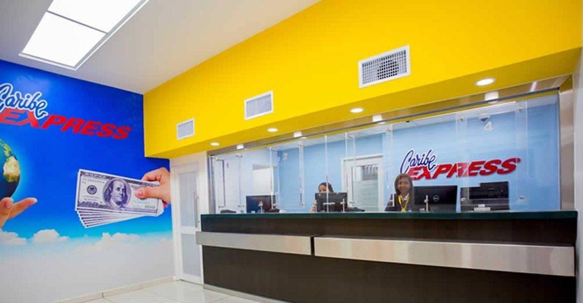 Caribe Express pide a usuarios recibir remesas en sus domicilios ►►https://notigraficas.com/caribe-express-pide-a-usuarios-recibir-remesas-en-sus-domicilios/…pic.twitter.com/lTynEiRySC
