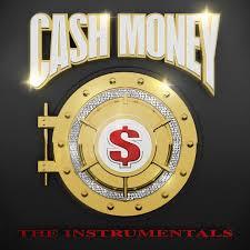 Various Artista - Cash Money: The Instrumentals (2020) #Rap #Estrenos #HipHop Stream. https://m.facebook.com/story.php?story_fbid=119125276401859&id=100049131612199… pic.twitter.com/e6I5YG7riS