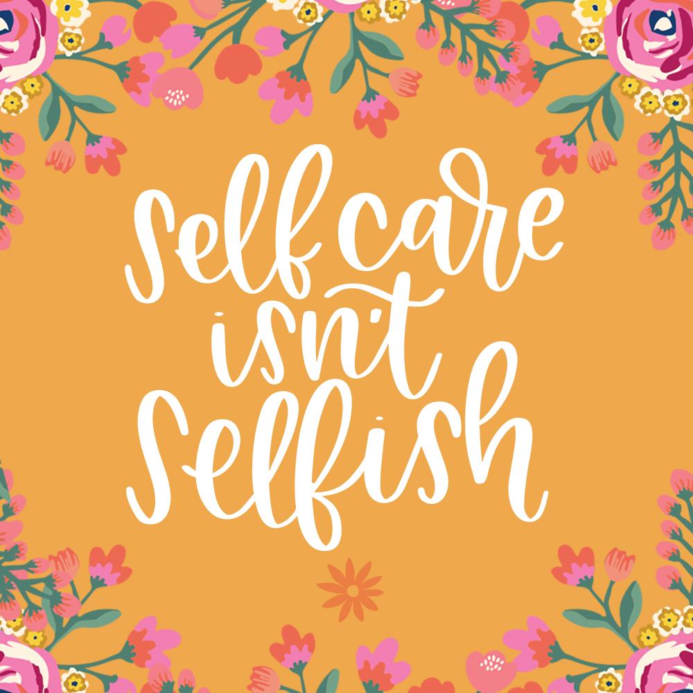 Crye-Leike 423-756-0771. Self care isn't selfish...  #realtorlife #chattanooga #SelfCareSunday #realestate #SundayMotivation #SundayThoughtspic.twitter.com/j4RGaeX4QR