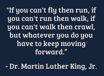 Dr. Martin L King.- #quote #image Addicted2Success.com goo.gl/QlKuuL