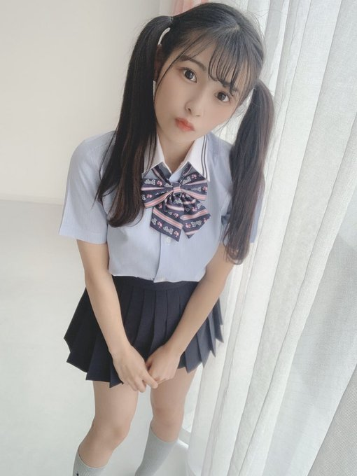 日比野友香のTwitter自撮りエロ画像28