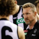 Image for the Tweet beginning: .@ncb_cfc is LIVE on Facebook