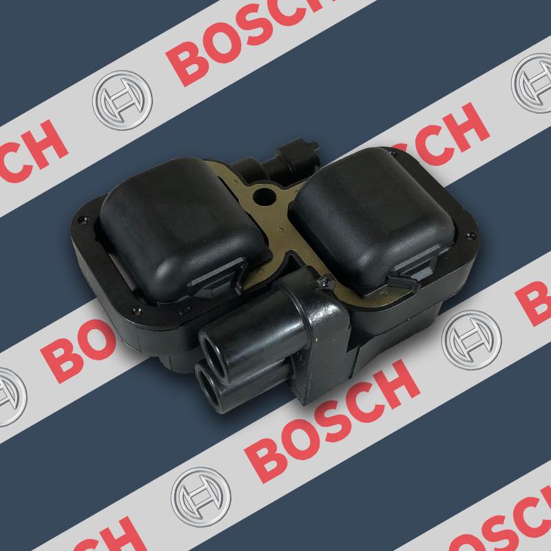 Bosch ignition coils available for a wide range of vehicles. Give us a call today! #uniqueautoparts #keepitunique @boschaustralia #auto #automotive #service #servicing #mercedes #mercedesbenz #volkswagen #vw #audi #bmw #seat #porsche #renault #citroen #peugoet #volvo #carpartspic.twitter.com/GsT6yEm11I
