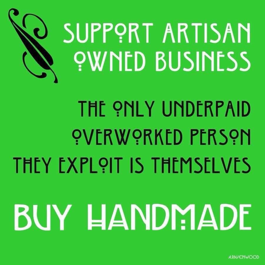 #facts #handmade #love #buysmall #supportsmallbusiness #supporthandmade #supportyourfriends #womenownedbusiness #crochet #crochetersofinstagram #crochetersoftwitter