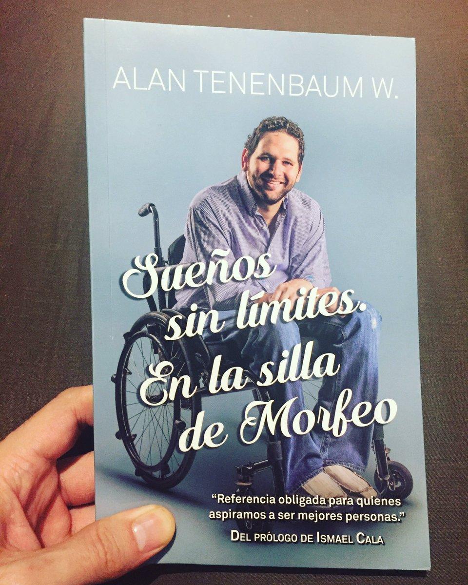 """Terminado, """"Sueños sin límites"""" en la silla de morfeo, Alan Tenenbaum #alantenenbaum #alantenenbaumw #sueñosymetas #sueños #hábitodelectura #lectura #lecturasrecomendadas #lecturas #leeresvivir #leer #leerdasueños #leeresvida #leermola #felizdomingo @AlanTenenbaumWpic.twitter.com/fVUFPvlnSZ"""