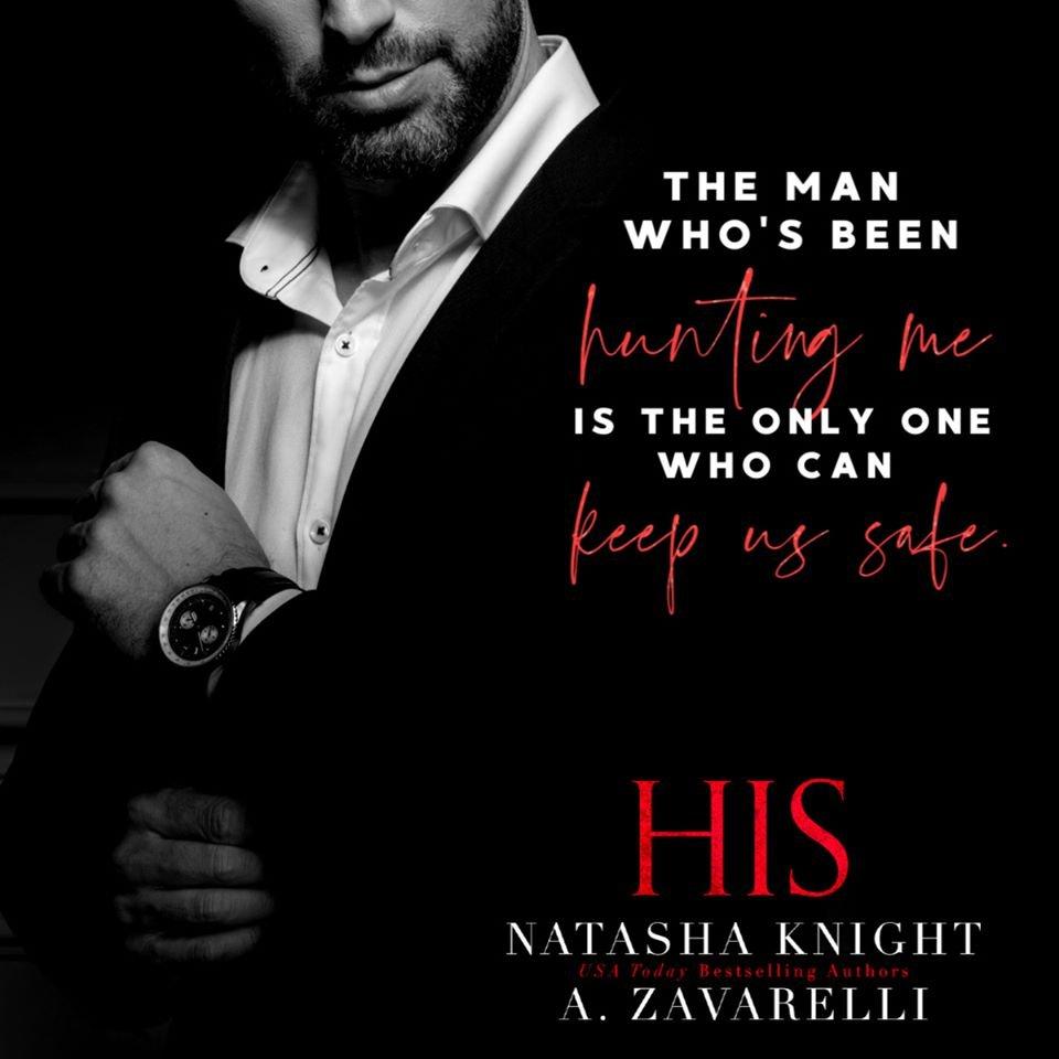 Natasha Knight (@NatashaKnight13) | Twitter