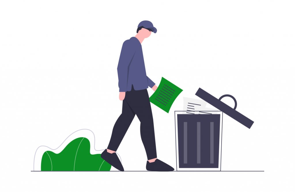 Are you a #realestateagent? Encourage your sellers to get rid of their stuff! Part of boosting a home's appeal to potential buyers is clearing out unnecessary clutter. This also improves quality of life. (We love you Marie Kondo)  https://www.airsend.io/blog/index.php/2020/02/06/new-to-real-estate-heres-how-to-help-your-seller-get-the-most-from-selling-their-home/…pic.twitter.com/Clwd0JHY8i