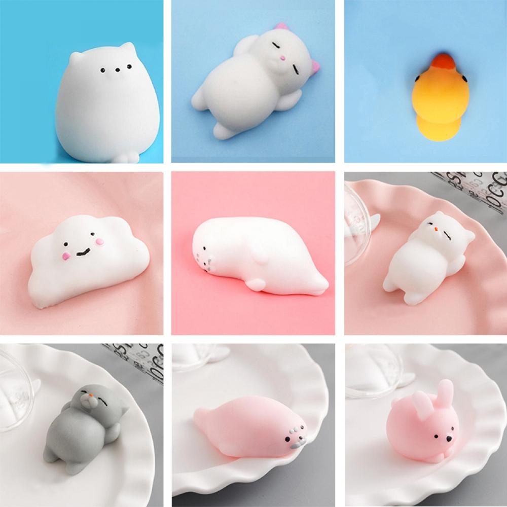 #neko #kawaiigirl #animeworld Kawaii Small Anti-Stress Squishy Toy https://kawaiifair.com/kawaii-small-anti-stress-squishy-toy/…pic.twitter.com/BYoxIKYjE9