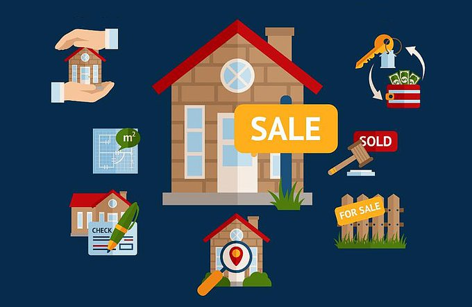 Market your listings for FREE with HOMEiZ! Residential & Commercial  https://homeiz.com #realestate #realestateagent #Rent #homesforsale #investmentpropertypic.twitter.com/nWypxOW1FP