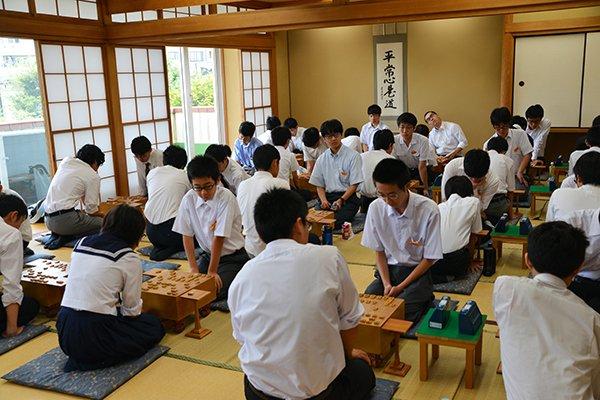 奨励 日本 会 連盟 将棋
