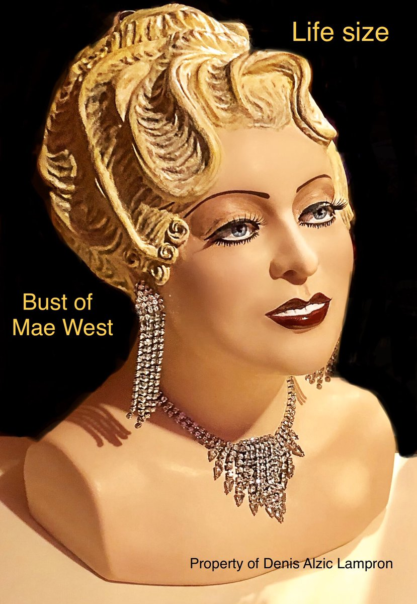 Touring Germany 2013 #MaeWest #Germany pic.twitter.com/GcRppmaeTV
