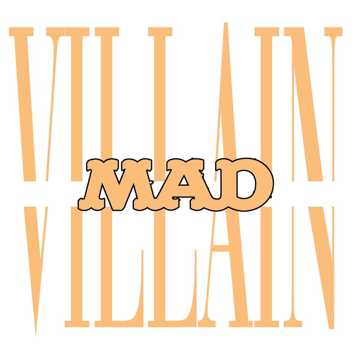First. #mfdoom #typography #snadesignspic.twitter.com/FMTJ3ljGxf