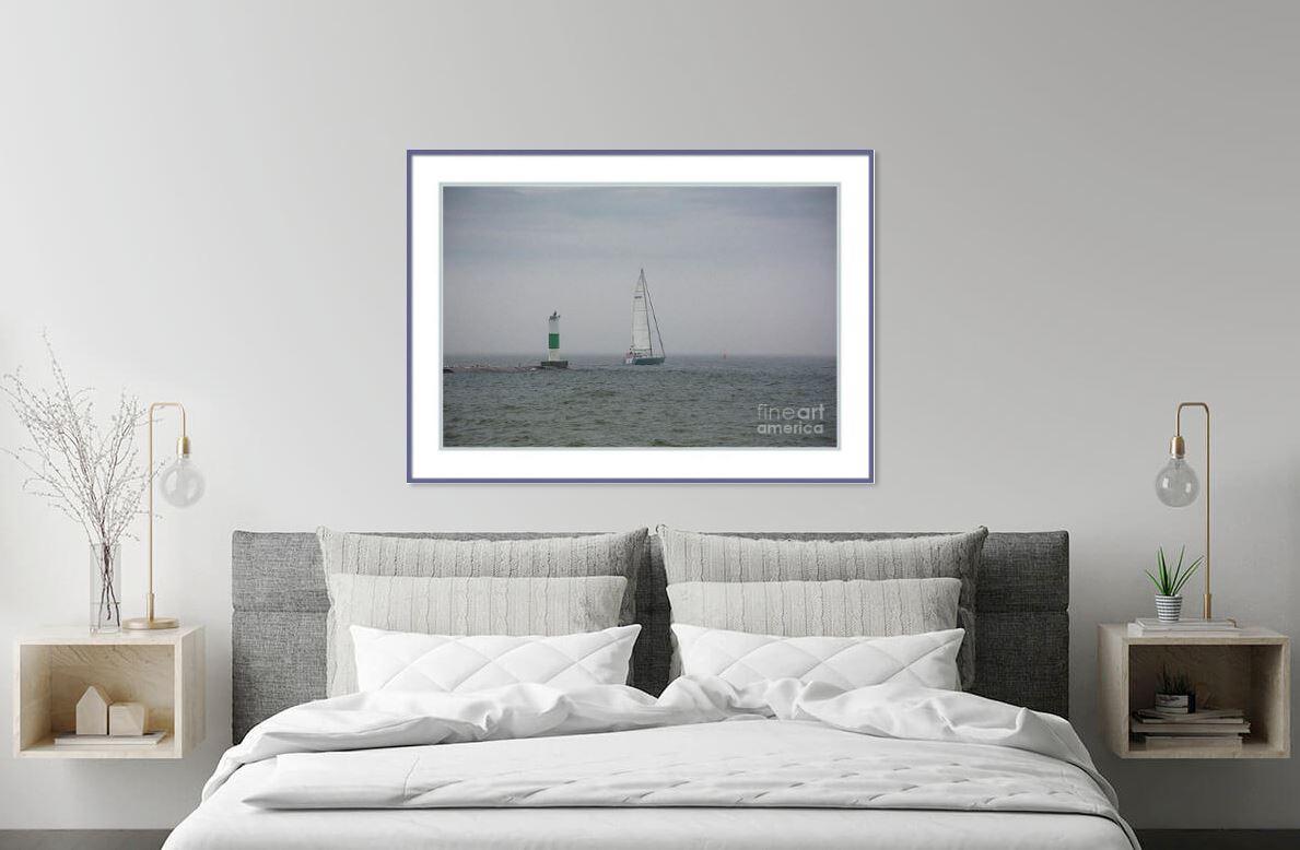 """Sailing Away"" Framed Print by John Bartelt  …  https://john-bartelt.pixels.com/featured/sailing-away-john-bartelt.html…   …  #outdoors #naturephotos  #sceniclandscapes #wallart  #sailing #fineart #homedecor #wallart #artgallery  #artwork #interiordesign #nature #NaturePhotography #TwitterNatureCommunity  @Natures_Voicepic.twitter.com/02NFwcOt5F"