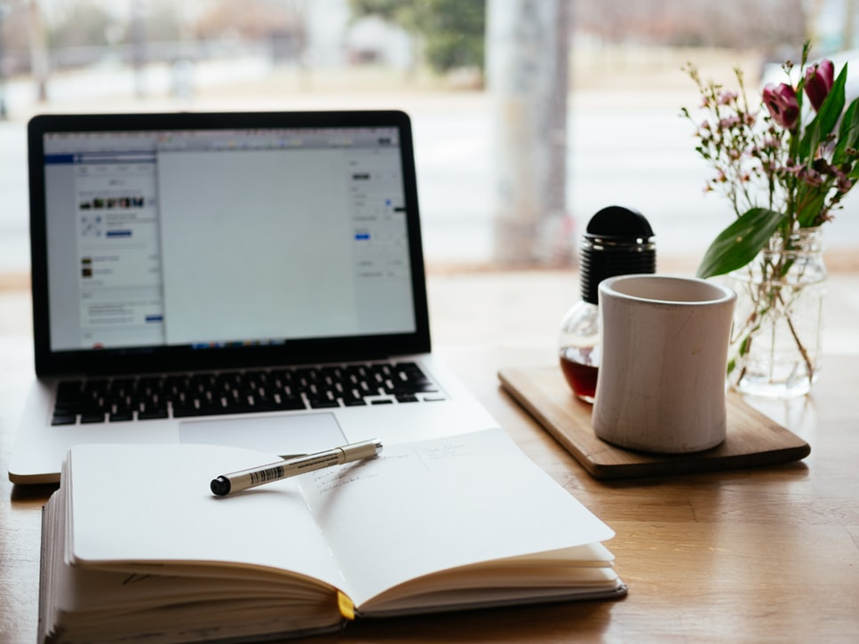 You can be as productive working from home as you were in the office by not straying too much from your usual work routine. Here are some tips! https://t.co/gLpAxg4wzx #workfromhome #productivity https://t.co/9YEhmR824H