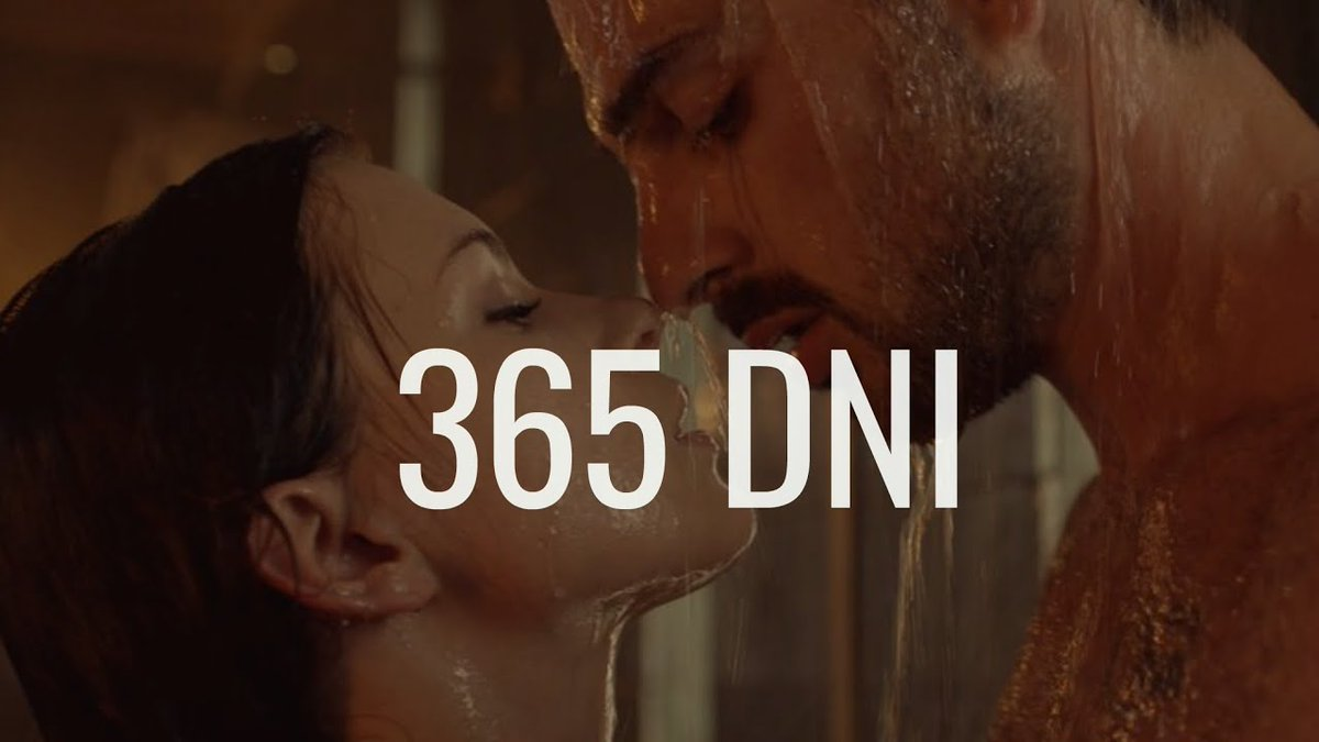 Watch 365 Dni Full Movie 2020 Free Download 365dni 2020mov Twitter