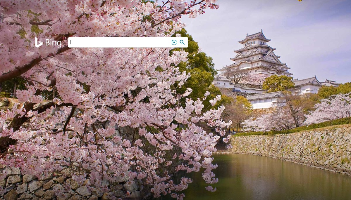 Bing 日本版 Bingjp Twitter