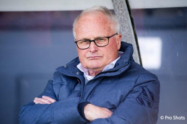 test Twitter Media - De Haan ziet vooruitgang: ''PSV maakt daarin grote stappen'' https://t.co/RdVlqHNTxm #PSV https://t.co/gTM2SYFnUZ