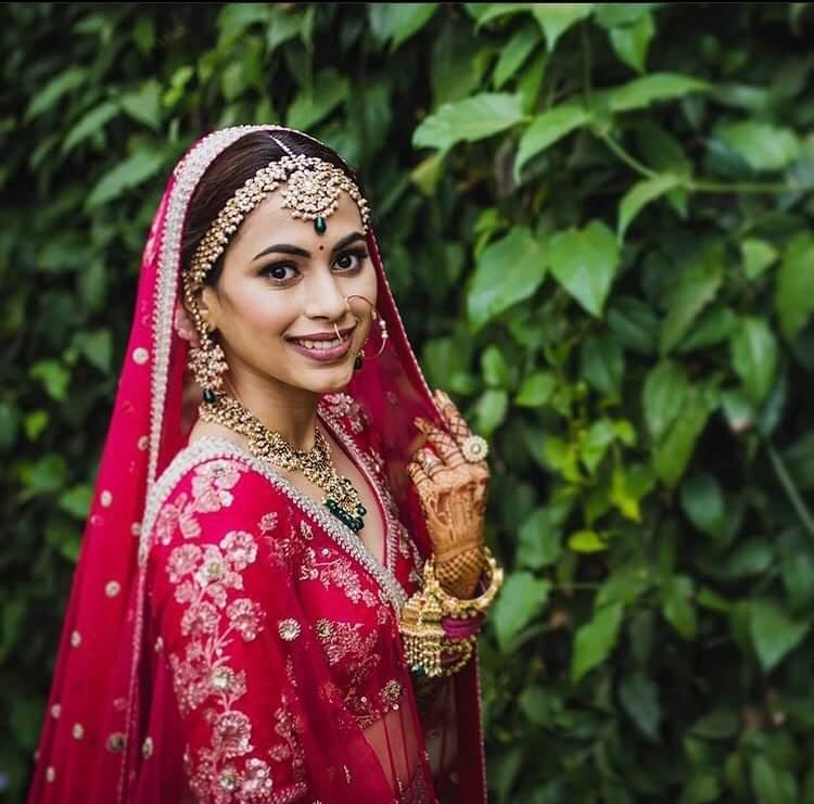 • • • • • #TheWedPost #Wedding #IndianWeddings #Inspiration #WeddingBlog #Bride #BridalFashion #BridalPortraits #IndianBrides #BrideStyle  #WeddingPlanning #WeddingStyle #Style #Inspo #StyleInspo #InstaWeddingpic.twitter.com/pcjTyNbSGN