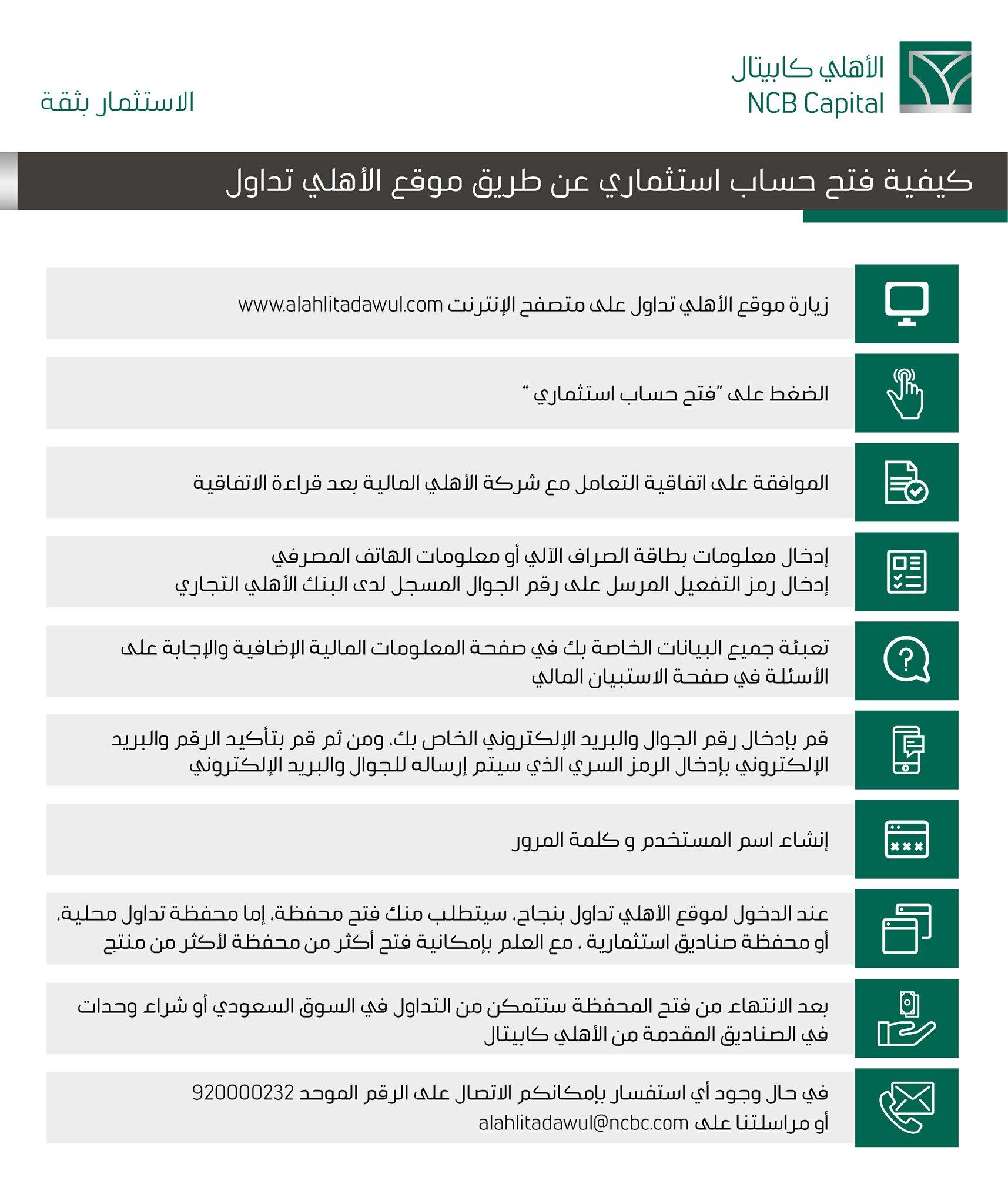 خريف جنوب غرب جدول البنك الاهلي السعودي تحديث بيانات المحفظة Cazeres Arthurimmo Com