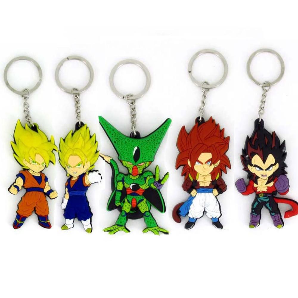 #neko #kawaiigirl #animeworld Dragon Ball Z Characters Keychain pic.twitter.com/9nycGJEyQH