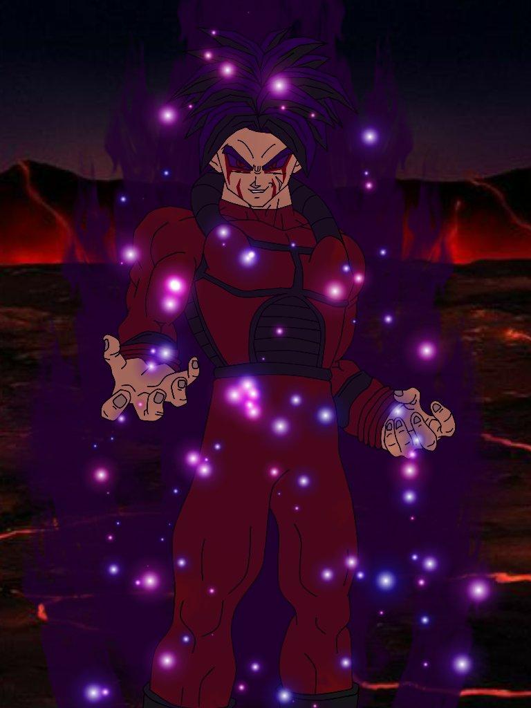 "WARNINGCris's evil version, Evil Cris#SaiyanDragonCris #Dragonballoc #dragonballfanart #oc #Xenoverse2 #dragonball   ""Greetings, Oh? I am not Cris...I am not him, I wonder why Cris never talks anyone about me? It's because I'm his shadows...Hehehe""pic.twitter.com/llMYR36YVL"